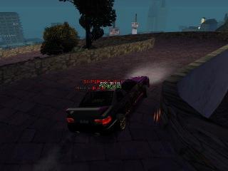 ����� ��� ��������� ������ �� GTA San Andreas 0.3a 81.177.160.106:7735