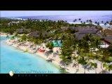 Остров Bora Bora...вот он рай на земле)