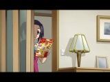 Кошачьи Прихоти! / Nyan Koi! - 1 серия (Субтитры)