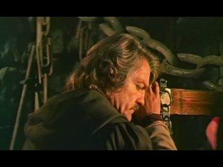Ко ДНЮ РОЖДЕНИЯ В.ВЫСОЦКОГО. Легенды ШЕРВУДСКОГО ЛЕСА. «Баллада о доблестном рыцаре Айвенго» (1982)