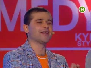comedy club ukraine 46 - ���� ����� ������