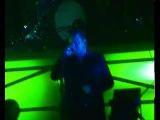 Король и Шут - Тяни. 03.12.2010.